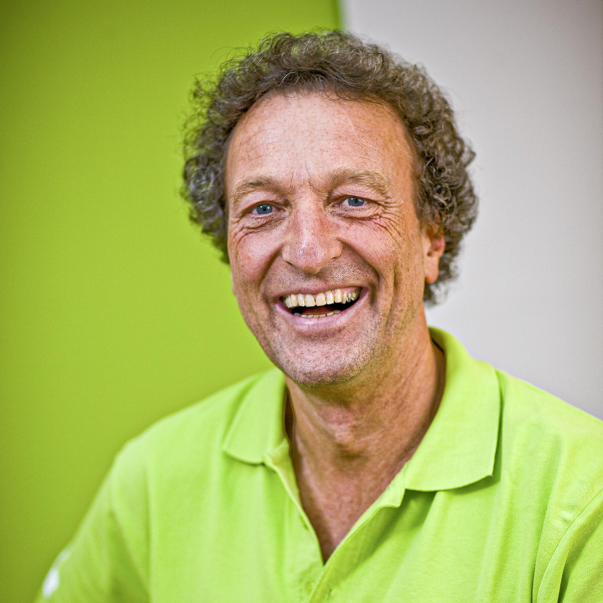 Dr. Frohmut Helmes
