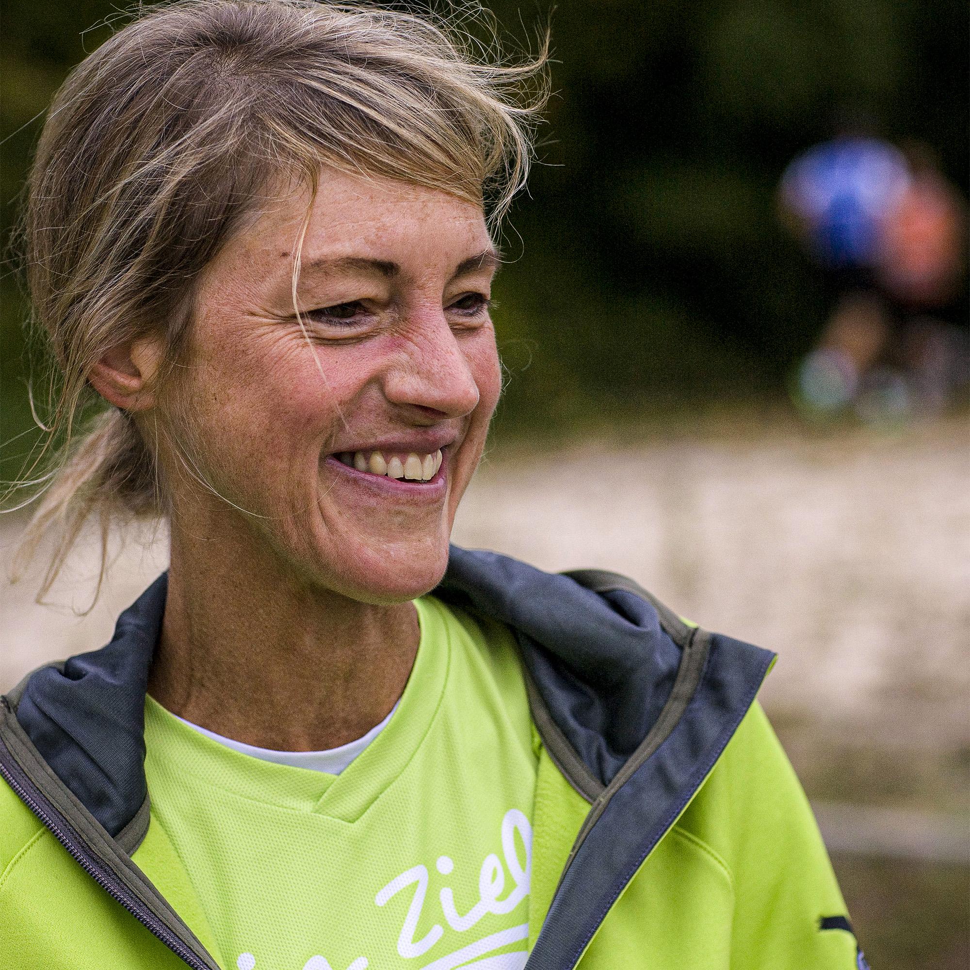 Dr. Alexandra Beiche